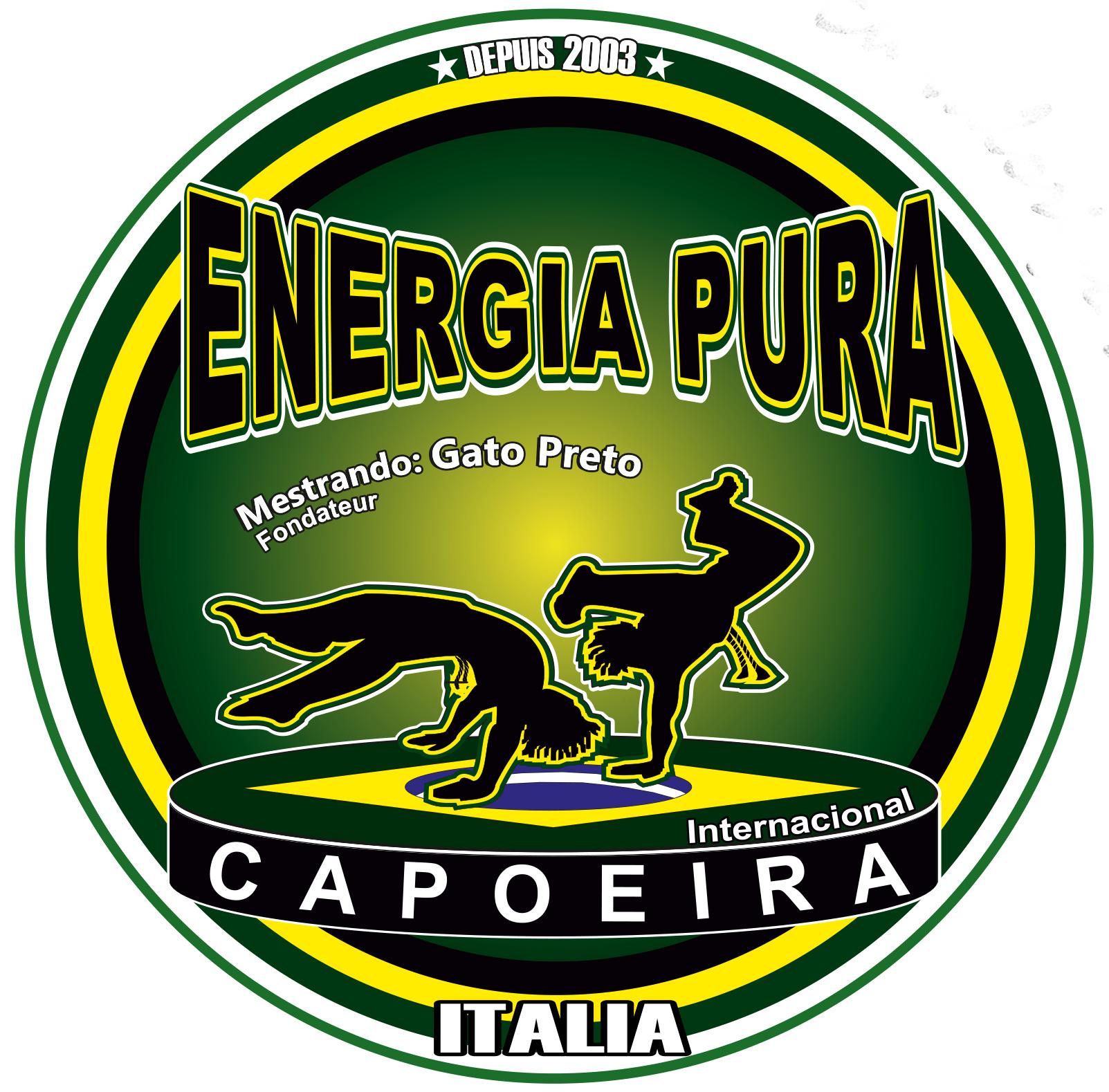 Energia Pura Italia